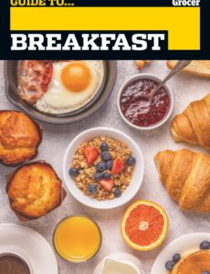 The Grocer – 08 March 2019