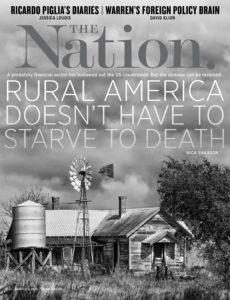The Nation – March 02, 2020