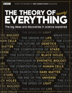 The Theory of (nearly) Everything – February 2020