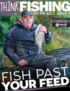 Think Fishing – February 2020