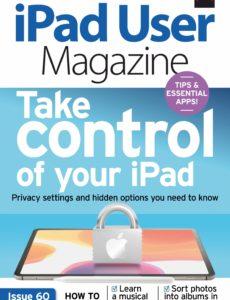 iPad User Magazine – January 2020