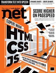 net – April 2020