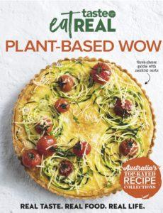 taste com au Cookbooks – February 2020