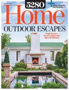 5280 Home – April 2020