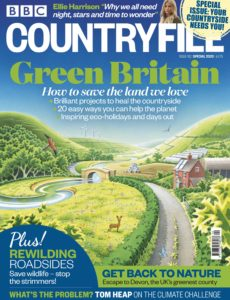 BBC Countryfile – Special 2020