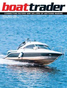 Boat Trader Australia – March 2020
