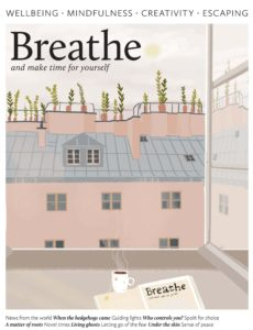 Breathe UK – Issue 28 – March 2020