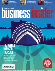 Business Insider – March 2020