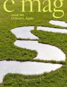 C Magazine – March 2020