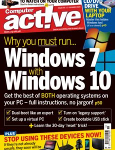 Computeractive – 11 March 2020