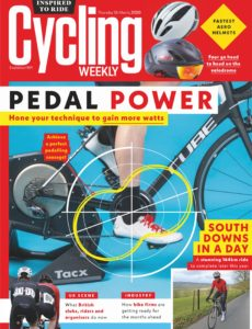Cycling Weekly – March 26, 2020