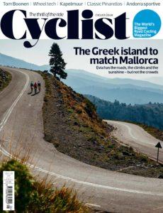 Cyclist UK – May 2020
