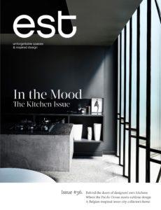 Est Magazine – Issue 36 2020