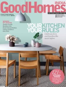 GoodHomes India – March 2020