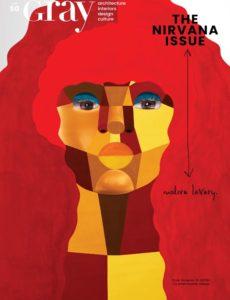 Gray Magazine – February-March 2020