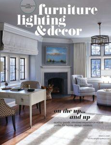 Lighting & Decor – March 2020