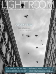 Lightroom Magazine – March 2020