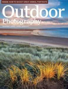 Outdoor Photography – April 2020