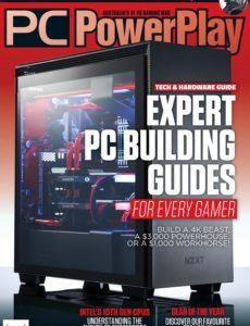 PC Powerplay – January 2020