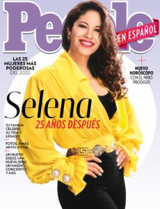 People en Español – April 2020