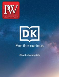 Publishers Weekly – March 30, 2020