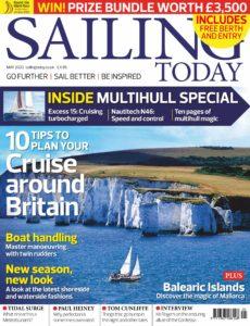 Sailing Today – May 2020