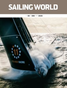 Sailing World – Spring 2020