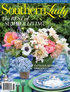 Southern Lady – May-June 2020
