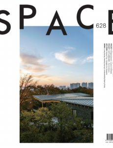 Space – March 2020
