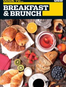 The Grocer – 06 March 2020