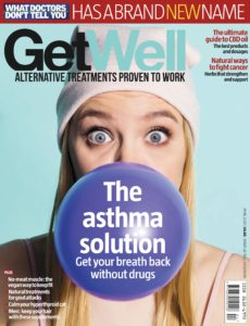 What Doctors Don't Tell You – April 2020