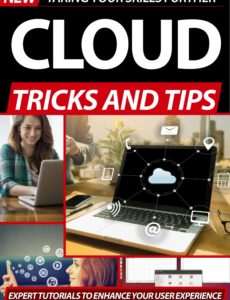 cloud tricks and tips – NO 2, February 2020
