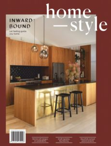 homestyle New Zealand – April 01, 2020