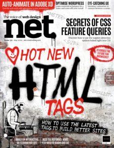 net – May 2020
