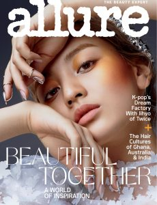 Allure USA – May 2020