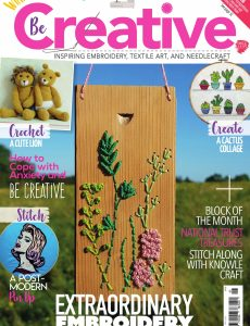 Be Creative with Workbox – May 2020