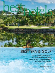 Best Hotels – avril 2020
