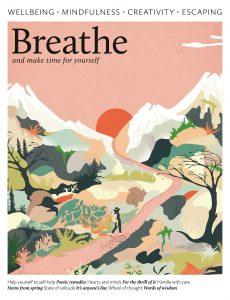 Breathe UK – Issue 29 – April 2020