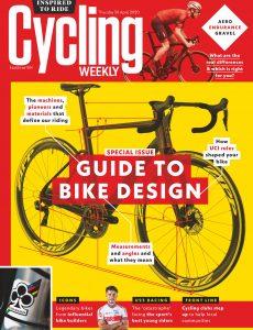 Cycling Weekly – April 30, 2020