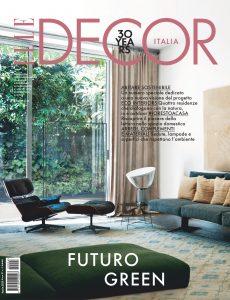 Elle Decor Italia – aprile 2020