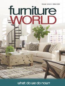 Furniture World – Spring 2020