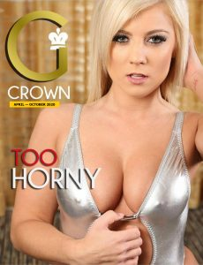 G Crown – April-October 2020