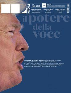 IL Magazine N 119 – Marzo 2020