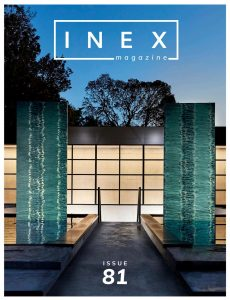 Inex Magazine – May 2020