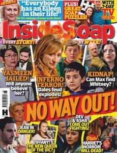 Inside Soap UK – 02 May 2020