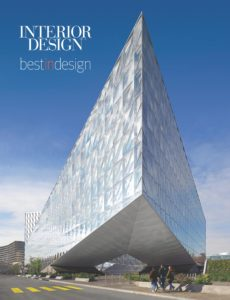 Interior Design Best In Design 2019 Free Pdf Magazine Download