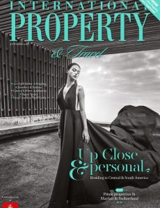 International Property & Travel – Volume 27 No  2 2020