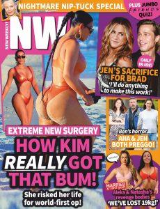NW Magazine – April 20, 2020