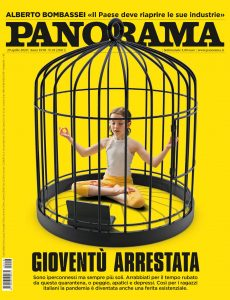 Panorama Italia N 18 – 29 Aprile 2020