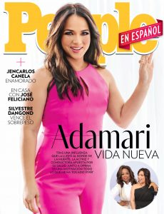 People en Español – May 2020